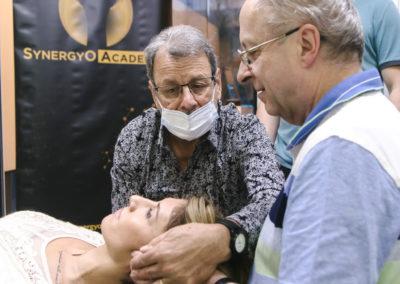 Prof. Rocabado Master Class 2018 (12 of 32)