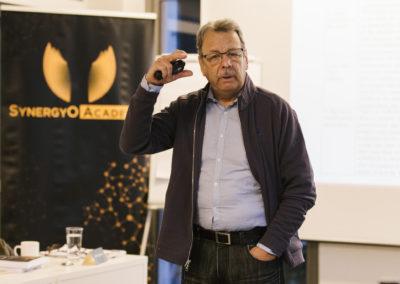 Prof. Rocabado Master Class 2018 (29 of 32)