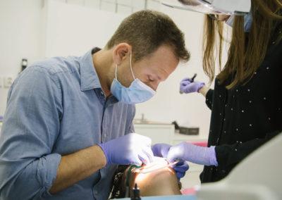 Clinical MasterClass in Skeletal Anchorage-Dr. Itamar Michael Friedländer-17