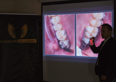Clinical MasterClass in Skeletal Anchorage-Dr. Itamar Michael Friedländer-37