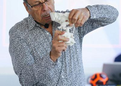 Prof. Rocabado MasterClass -Craniocervical and craniomandibular-11